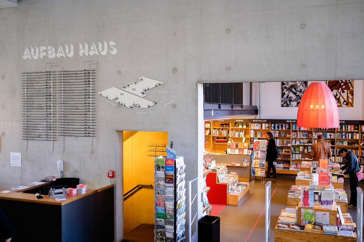 planet modulor store in berlin